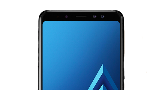 a7ed37dcf8 Samsung Galaxy A8 insurance from just £4.99 a month