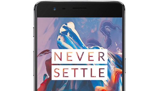 0db5f88816 OnePlus 3 insurance from Just £5.99 a month