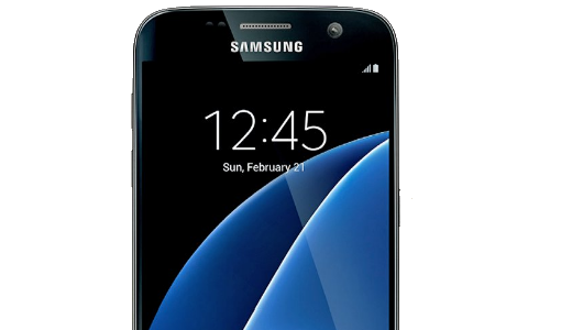 Samsung Galaxy S7 Insurance For Just 649 A Month