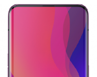 OPPO Find X insurance