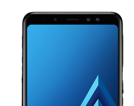 Samsung Galaxy A8 insurance