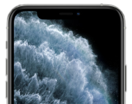 iPhone 11 Pro insurance