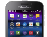 BlackBerry Classic Insurance