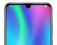Honor 10 Lite insurance