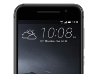 HTC One A9 insurance