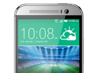 HTC One M8 insurance