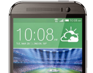 HTC One M8S insurance