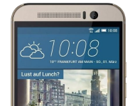 HTC One M9 Insurance