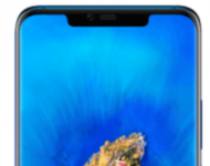 Huawei Mate 20 Insurance