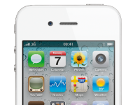 Apple iPhone 4s Insurance