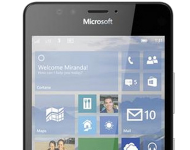 Microsoft Lumia 950 insurance