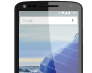 Motorola Moto X Force insurance