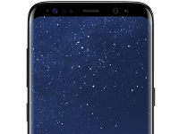 Samsung Galaxy S8 insurance