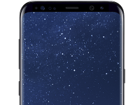 Samsung Galaxy S8 Plus insurance