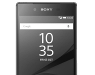 Sony Xperia Z5 Compact insurance