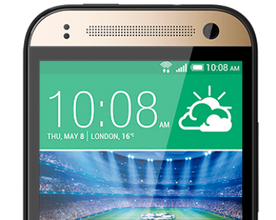 HTC One Mini 2 Insurance
