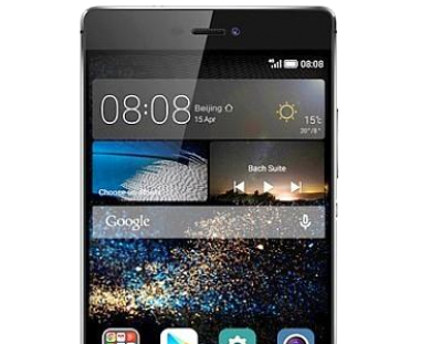 Huawei Ascend P8 insurance