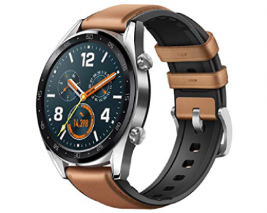 Insure your Huawei Watch GT