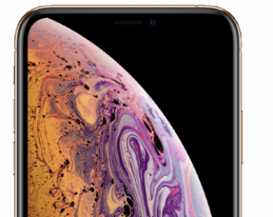 iPhone XS Max insurance