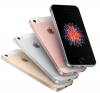 iPhone SE deals