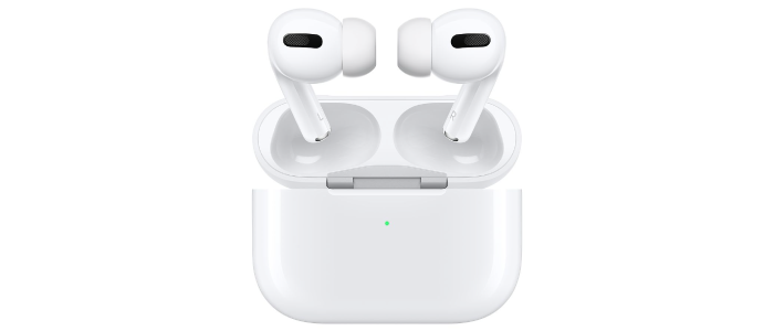 Insure your Apple Airpods