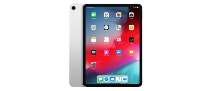 Apple iPad insurance
