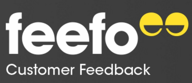 Tinhat Reviews Feefo