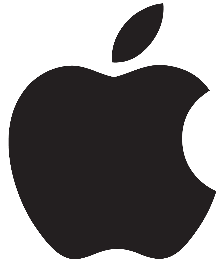 Apple Iphone Approved Repair Centres Uk