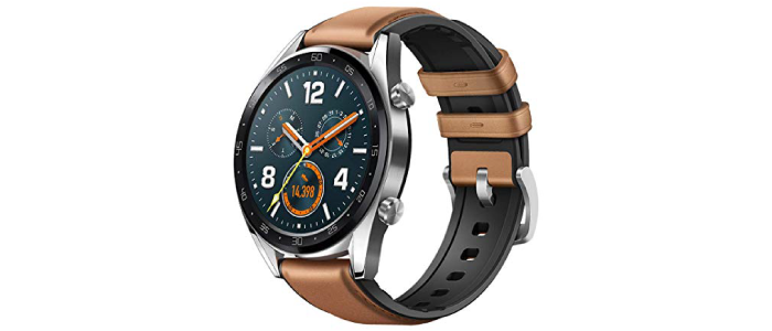 Huawei watch insurance