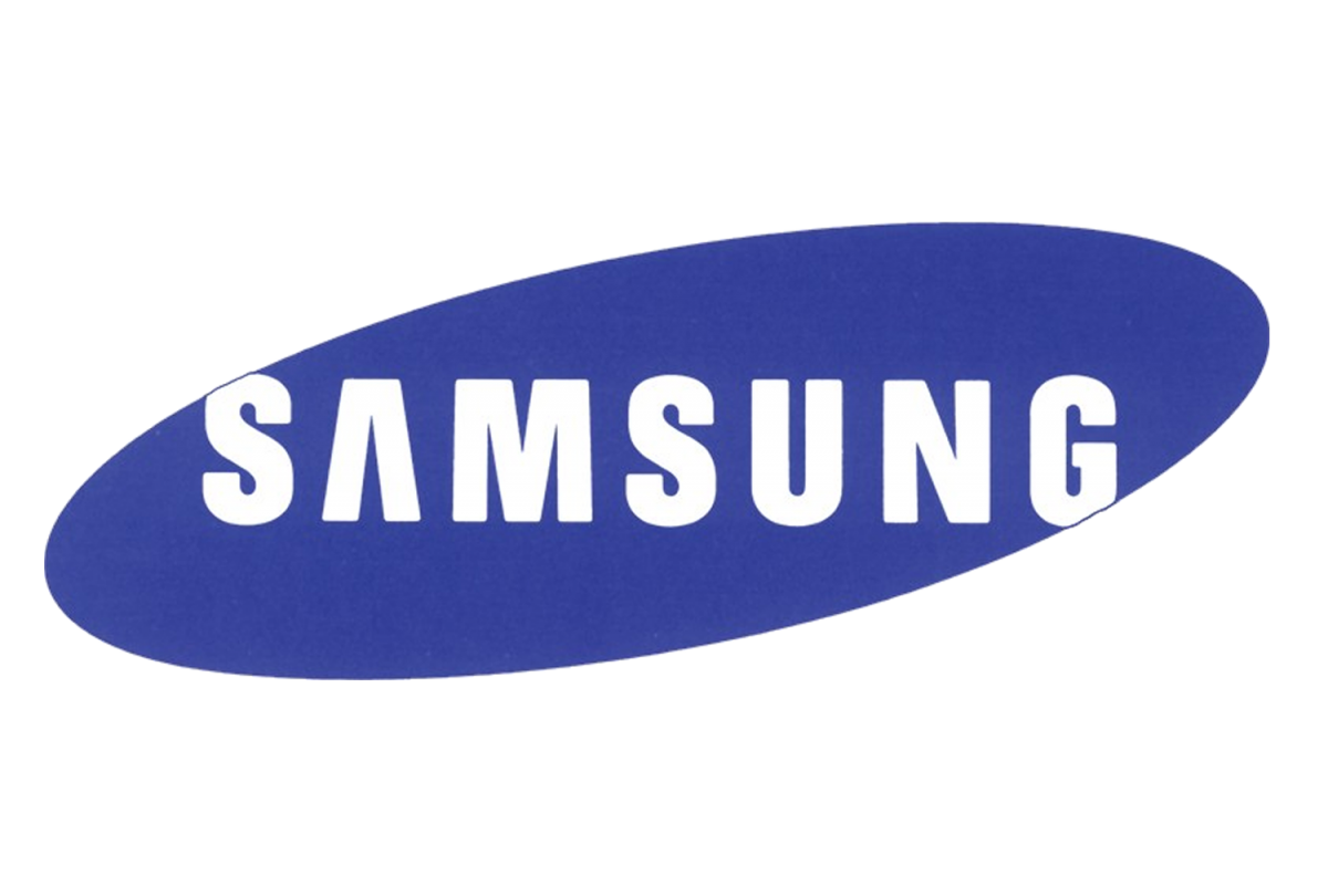 Samsung Galaxy insurance